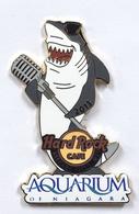 Aquarium shark %255bgold%255d pins and badges ec3b9532 e529 479b 9e9a 438ee4f0bf86 medium