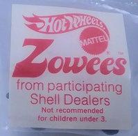 1972 shell oil promo   zowees   set of 8 model vehicle sets dc92aaff 5133 4935 a402 39577da63d71 medium