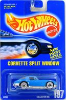 Corvette split window  model cars a472391f fcb8 4b42 9a63 787401f97826 medium