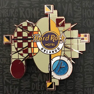 Mosaic tile pins and badges 094a3718 02b7 4188 9de5 e7827d9058d9 medium