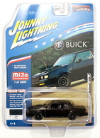 1987 buick grand national gnx model cars d1315c61 0ae3 41dc adb7 ea6a533a6f70 medium