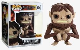 Beast titan vinyl art toys 88ff3b96 bca4 4adc bab1 fac4cbfe02fa medium