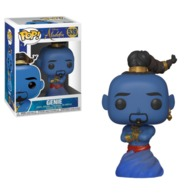 Genie %2528live action%2529 vinyl art toys 67b94bbd 7981 4023 b336 425e3c451032 medium