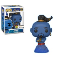 Genie %2528live action%2529 %2528glow in the dark%2529 vinyl art toys 5cadbbfa 76ac 449c af09 cde25fed3a82 medium