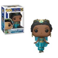 Princess jasmine %2528live action%2529 vinyl art toys 3154b6e5 ea5e 4642 8cd0 da1ee44b209f medium