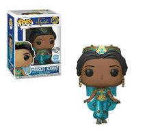 Princess jasmine %2528live action%2529 %2528diamond collection%2529 vinyl art toys 751800ee 069b 49c9 88e5 fbff8f7d6b13 medium