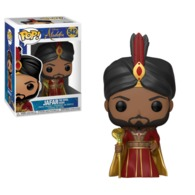 Jafar the royal vizier vinyl art toys d23d8819 f28e 4433 8b39 4938c78e62a0 medium