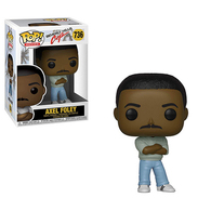 Axel foley vinyl art toys 8e8885e5 4ca5 40b3 a465 1c5bbb748a00 medium