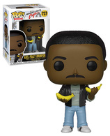 Axel foley %2528mumford%2529 vinyl art toys 7ec1e665 e7bb 4f83 b281 9b48c1cc386c medium