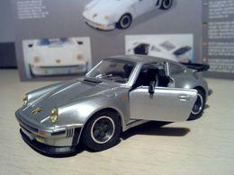 Majorette deluxe collection porsche 911 930 turbo model cars cf19d66f 205d 429f b4ea d14b0a087cf2 medium