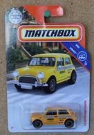 %252264 austin mini cooper model cars 43e5ad50 9fda 46b1 9ddf 73cafd97ec3a medium
