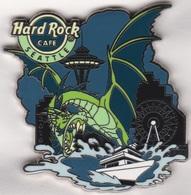Harbor dragon pins and badges 11770737 f0cc 48b5 92ed 0aa1582994e1 medium