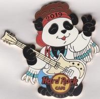 Peace panda   jimi hendrix at woodstock pins and badges e22c9593 b2a8 4187 a081 c68bdfa561a5 medium