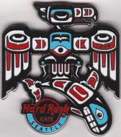 Native american thunderbird and orca pins and badges 2c1ee4d8 b94d 4ede 9a25 2a8da8955954 medium