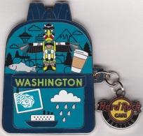Global backpack pins and badges 23a574d4 e2af 4724 b965 39824bf76ce5 medium