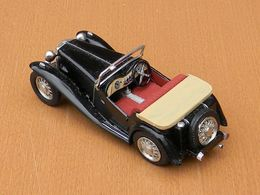 Mg tc model cars 0e682e71 7b95 41ca 8502 abd27be53114 medium