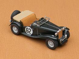 Mg tc race car model cars 417e731b 6a0d 4022 b9b4 e3f1d18cb6d9 medium