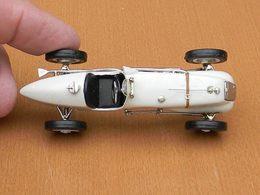 Mg r type single seater model cars 4b18c9a8 3f09 4a4b ab0a ee89015349e4 medium