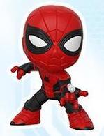 Spider man %2528upgraded suit%2529 vinyl art toys c3343a16 67bd 4130 ad01 b291e6958547 medium