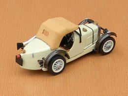 Mg c type model cars 69c561f0 78ab 4b8b 8533 032edeed4cf3 medium
