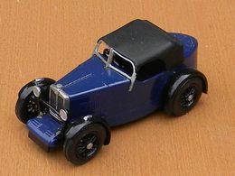 Mg m type model cars 6c6ce3ee ec60 4e0b b53a 7dda31364dfa medium
