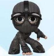 Spider man %2528stealth suit%2529 %2528goggles up%2529 vinyl art toys 566fd04d 1470 4266 94bf 93abefaa5b49 medium