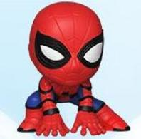 Spider man %2528hero suit%2529 %2528crouching%2529 vinyl art toys fd92ec1d a788 4402 84f7 fe4fc900866e medium
