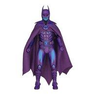 Batman (1989 Video Game Appearance) | Action Figures