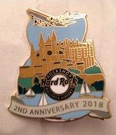 Mallorca airport rockshop 2nd anniversary pins and badges 7728e15e 7054 4936 9de8 fab640217f01 medium