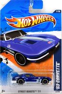 %252763 corvette model cars bfef9bff 5dfc 4fce 9e49 468106efe412 medium