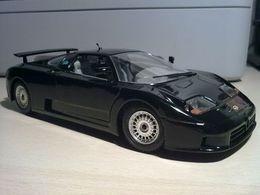Bburago bugatti eb 110 1991 model cars da738142 b8a9 4f2f b086 43cf5260fa80 medium