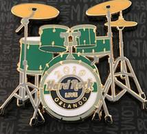 Drum set pins and badges f168e709 1aee 4eca bfb6 a526daba6fd8 medium
