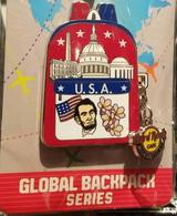 Global backpack pins and badges b675bfa6 b43e 4957 bd24 6ef462ec1438 medium