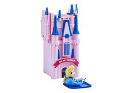 Power pac display   oh my disney castle vinyl art toys sets e11f3ff8 6134 491c b61c 5c6d5effd4db medium