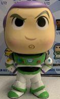 Buzz lightyear %2528glow in the dark%2529 vinyl art toys 022ca05b a778 4ab0 8ec2 e84c14f6da5d medium