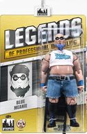 The blue meanie action figures d8c16386 977a 4e35 b8d4 045cb7a2ac06 medium