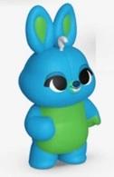 Bunny vinyl art toys 16c5f0ff 2821 4a26 a406 73699e1f32ba medium