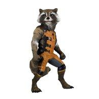 Rocket raccoon %2528life size%2529 statues and busts 48f5e394 11a1 4c97 b905 740c942b6362 medium