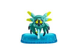 Cy bug vinyl art toys 0f2098ee e58b 42ee bbff 48b895f7e046 medium