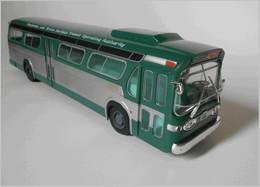 1965 general motors %25e2%2580%259cnew look%25e2%2580%259d tdh 5303 model buses d74fe8c7 d8b6 4e01 93d1 c92f33706f90 medium