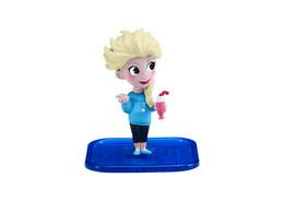 Elsa vinyl art toys b5c10346 18ff 4842 8d7c 0ca31b2157a8 medium