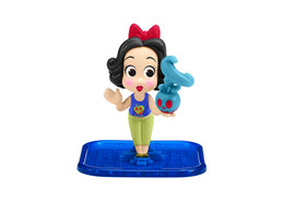 Snow white vinyl art toys 00d81191 6a74 4382 b829 554b440e9893 medium
