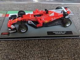 Ferrari sf70h   sebastian vettel   2017 model racing cars e3c8230f b17f 435a aca8 8ff35249b39e medium