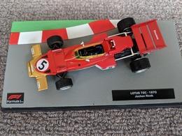 Lotus 72   jochen rindt   1970 model racing cars 829ef87a 0258 4839 bb55 289336c5bb1a medium