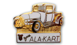 Ala kart pins and badges 819763bd 85f8 4ee1 8bdd 7e89222f0a0e medium