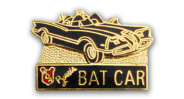 Barris bat car %2528batmobile%2529 pins and badges 3ed9e8c5 d5bb 4402 a315 9692f30f390c medium