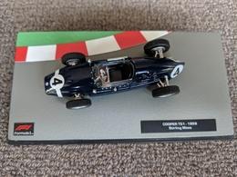 Cooper t51   stirling moss   1959 model racing cars f77363ed 286a 457a b98d 6b9baa3b8af6 medium