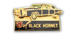 Barris black hornet %2528green hornet black beauty%2529 pins and badges 7530d286 d2ee 4df8 9a7a a27f2dad1834 medium
