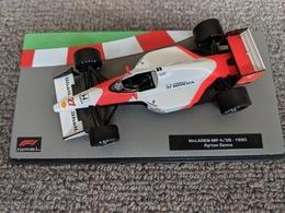 Mclaren honda mp4%252f5b   ayrton senna   1990 model racing cars d6e372cb 852a 4747 9ca3 b2a9903dca5d medium
