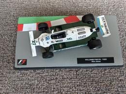 Williams fw07b   alan jones   1980 model racing cars 2f828a57 96d1 482c 90c7 189fd2d3e0fe medium